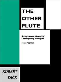 The Other Flute