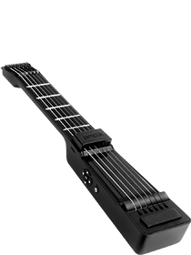 Jamstik+ - The Smart Guitar