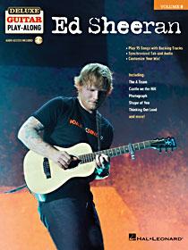 Fingerstyle Guitar Hal Leonard Guitar Method Songbooks