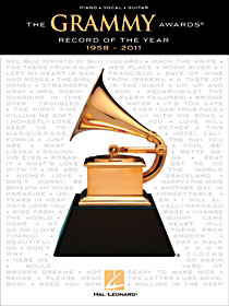 New Grammy Series!
