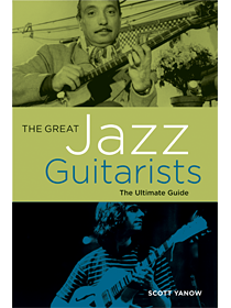 Great Jazz Guitarists
