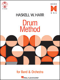 Haskell W. Harr Drum Method