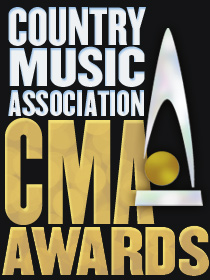 CMA Award Winners!