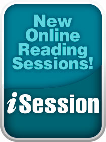 NEW! Online Reading Sessions