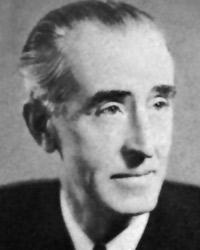 John Thompson composer