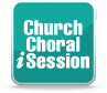 Choral iSession