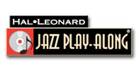 Jazz Play-Along
