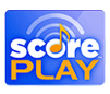 ScorePlay YouTube Channels