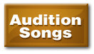 Audition Songs