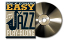 Easy Jazz Play Along