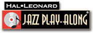 Jazz Play Along