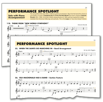 the christmas song piano sheet pdf