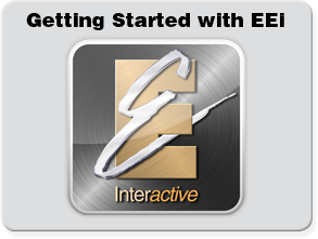 Getting Started with EEi