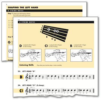 Piano Easy Sheet Music moreover Guitar Tabs Beginner further T10404 Happy Birthday Debbie moreover 15172 further Amazing Grace Free Trombone Sheet Music. on beginning violin happy birthday