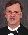 Mike Sweeney, Hal Leonard