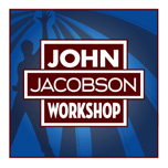 John Jacobson Workshops