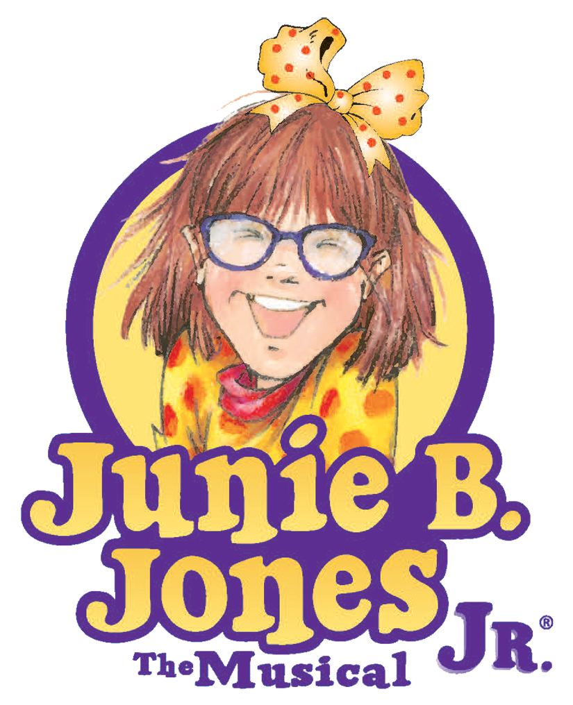 Broadway Junior - Junie B. Jones JUNIOR