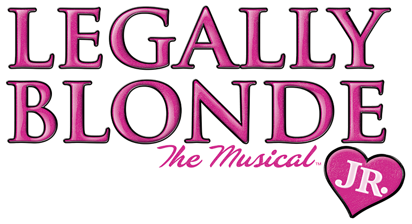 Legally blonde the musical song list #7