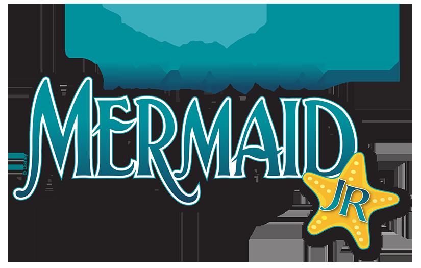 Image result for the little mermaid jr