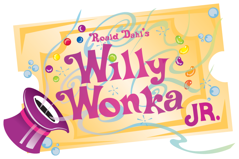 Image result for willy wonka jr mtw