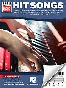 Search   Hal Leonard Online
