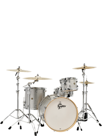 Gretsch Renown Drum Kits