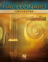 Orchestra 2013