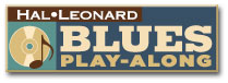 Blues Play-Along