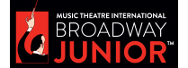 Broadway Junior