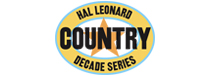 Country Decade Series