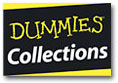 Dummies Collections