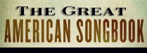 Great American Songbooks