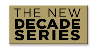 Decade Series - New