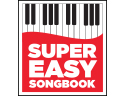 Super Easy Songbook