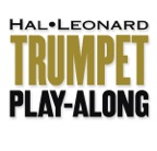 Trumpet Play-Along