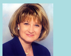 Carol Klose