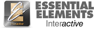 Essential Elements Interactive