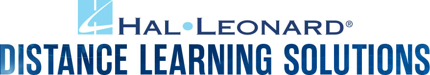 Distance Learning Solutions for Schools