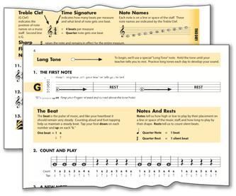 Essential Elements Band Book 1 | Hal Leonard Online
