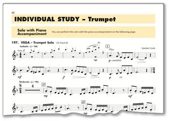 Essential Elements Band Book 2 | Hal Leonard Online