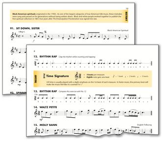 Essential Elements Band Book 3 | Hal Leonard Online