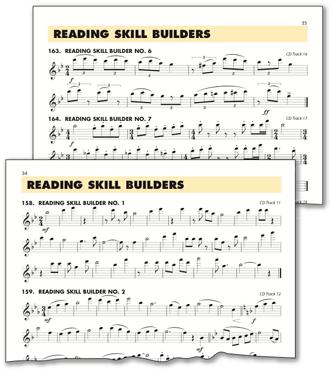 Essential Elements Band Book 3   Hal Leonard Online