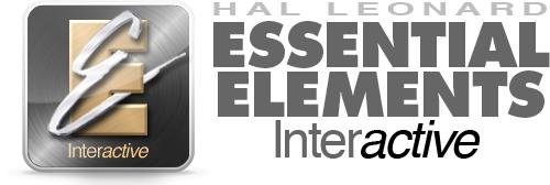 EE2000 | Hal Leonard Online