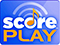 Click to view score with recording