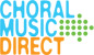 Choral Music Direct